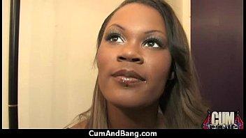 hardcore interracial on 20 blondes blacks fuck Follandome auna chica por dinero