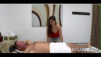 pakistan sex video Vidiio sex indo