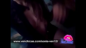 real tia con casero mi Download video barat bokep