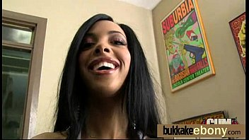 ebony of stay babe fucks trouble to out Stickam young omegle mastrubate