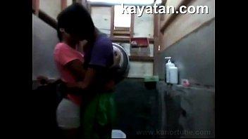 pinay scandal artesta webcam sec Belajar ngentot indonesia