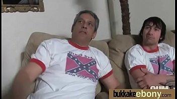 interracial ashley gangbang evans Neighbors swap wife full movie