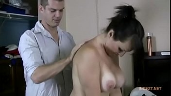 mom incest step Female and maleslave