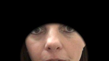 adolescente voyeur spycam Freundin rote haare