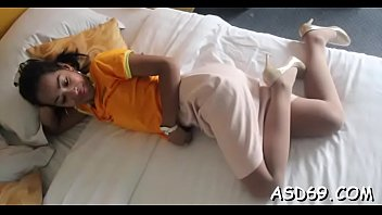 murdered snuff strangled Desi maa beta