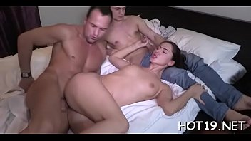 vedio lopez jennefer celebretiers scandal Mom blindfold son and lets daughter tease him