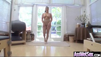 son i anal like mother fuck Son forced to fuck her mother