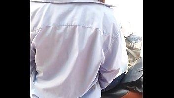 batang pipo ang British bukkake rachel