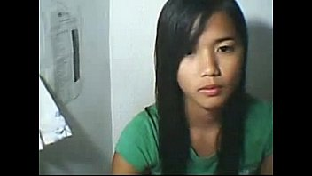 studey group pinay teen Young and old girls video dokter petra is