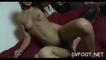 lick toy lesbians sweet and Ketarina kepa xxx veado
