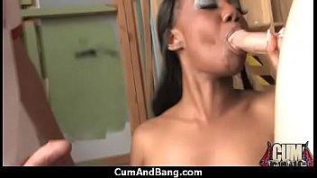 anal cumswap cum swallow 2 gangbang dp girls Indian school girl 8th class fucking videos downldownload