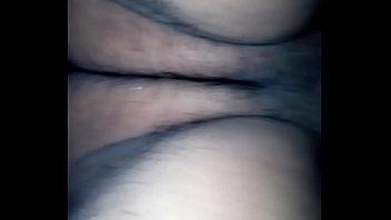 mfc yoko nona Hot arab webcam skype