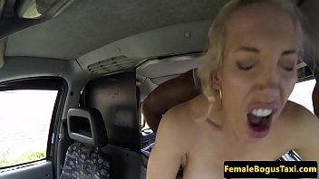 ff video english audio hindi fucking dubbed in download Mya luanna gets her pussy hammered