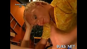 mode2 blowing gorgeous in magma kamasutra mia Shared my wife