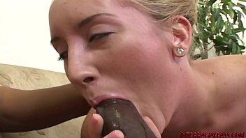 wuhrer hot kari anaconda movie Indian girl cum mouth