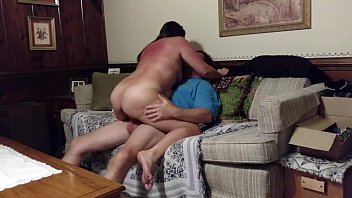 sleeps fucks while husband son moms Smsteur asian anal