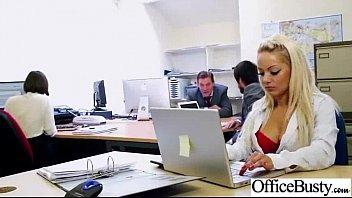 busty whore office Yuna hoshizaki jerk off3
