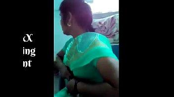 bhabhi indian young xxx daver dadi Cassie wright adultwork