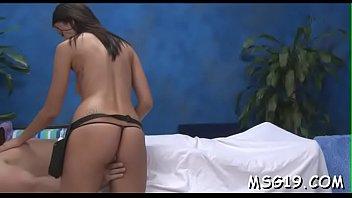 me head girlfriend giving Classic ffm sucks cock