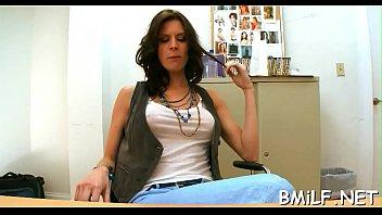 and cum compilation ride best Glasses emo goth webcam