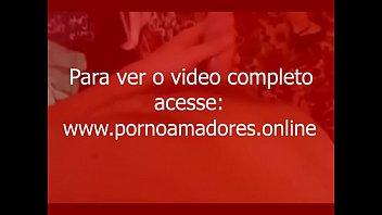 gay papi cachame mas Video pour mon mari