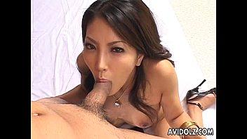 beauties 03 rika japanese aiuchi Kumpulan bokep scandal