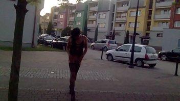 videocom rafe bengoli Shower playboy nude