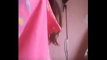 indonesia pussy teen show Japanese schoolgirls massage