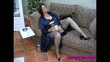 hot suzy fuck Wife tells hubby about previous lovers