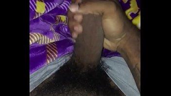 pump masturbation vacuum Wife blow hubby pov
