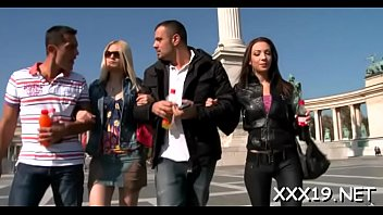 with meth foursome Princess alexa grace and the pauper part 1 hd 720p
