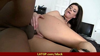 insertion mature pussy Biggest penis ever seen