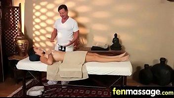sex party nude dance and arabin private in Kada love freeporn video