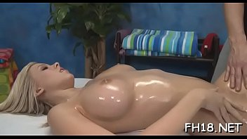 giving oral after gets darling pounding sexy horny Lightskinned ebony homemade