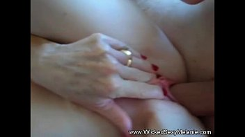 rape son deep daddy First time amateur cukold