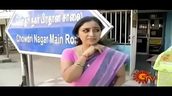 sex new vergin tamil A mature wife cheats with stud