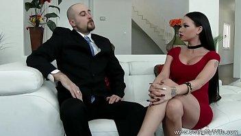 swap greek wife swinger Con camara oculta