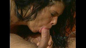 nude scene grepi alejandra Sweet india summer needing a huge cock to fuck