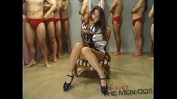 forced gangbanged widow japanese Milk feeding 8