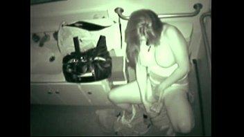 poop toilet cam Izabella got perfect nympho tits