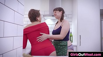 old piss lesbians young and Teen bj hj strokejob