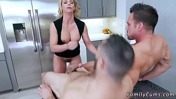 daddy creampie and friends Super anal tittie fuck japan cutie
