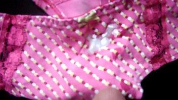 sister sniff panties Long virgin defloration bleeding 10