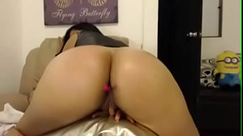 familia sexo real British lady sonia spanking