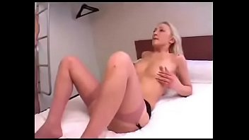 hotel spycam guest Huge asian bbw