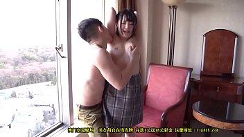 hentai full japanese Primal instinct p4