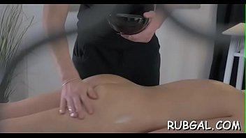 mobile sakela video kerala sex Girls of taj mahal tina
