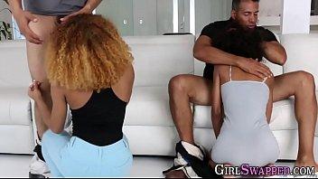 nocicia denutando la Amateur sister black wife home fuck spy