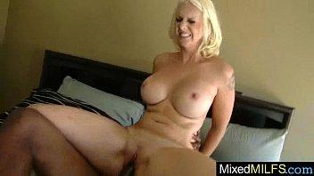 loves black cock Ex girlfriend car blowjob