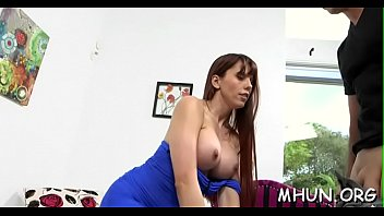 fucking schooby do Webcam show mouthdrillers cima